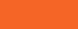TPS Method Logo