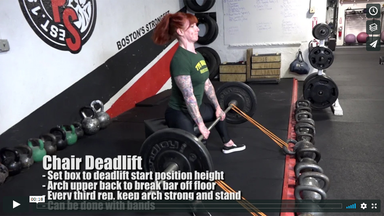 training for life , fitness program, beginner powerlifting program, squat, bench press, deadlift