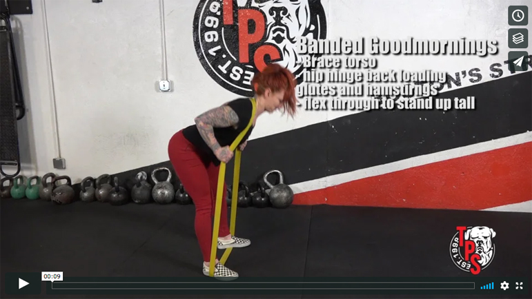 beginner powerlifting program, squat, bench press, deadlift, powerlifting, C.J. Murphy