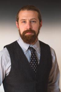 John Romanowski